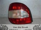 Renault Scenic 1999-2003 Achterlicht links