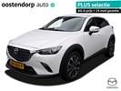 Mazda CX-3 2.0 SkyActiv-G 120 Sport Selected | Sportvelgen