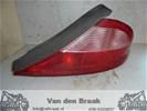 Lancia Ypsilon 2000-2003 Achterlicht rechts
