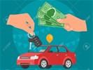Auto met kapotte distributieriem verkopen TIP