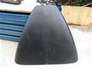 Front bonnet for Jaguar Mk2