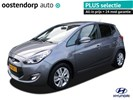 Hyundai ix20 1.4i Go! | Navigatie | Sportvelgen |