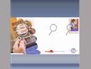 Persoonlijke Postzegel, NVPV (2009)