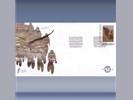 Persoonlijke Postzegel (2010)