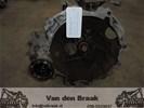 Volkswagen Fox 1.2 2005-2012 Versnellingsbak