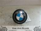BMW 1 serie F20 2011-2015 Slotmechaniek achterklep