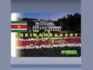 Suriname (PTT Telecom)
