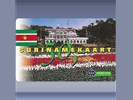 Suriname (KPN met kroon)