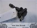Daihatsu YRV 1.0 12V 2000-2006 Penbobine