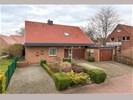 Neuenhaus - Großes renoviertes Einfamilienhaus