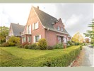 Bad Bentheim - Einfamilienhaus mit Garage