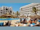 Goedkope vakantie Tunesie all inclusive