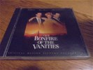 The bonfire of the vanities ( 7567821772 usa import )
