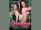 WEB YOUNG - DANCING TOO FAR