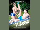 WEB YOUNG - SEX WITH MY TRAINER