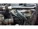 Lombardini / VM motoren te koop en te koop gevraagd!