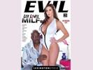 EVIL ANGEL - LEX LOVES MILFS (2 DVDS)
