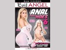 EVIL ANGEL - MICK'S ANAL PANTYHOES #6