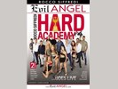 EVIL ANGEL - SIFFREDI HARD ACADEMY #4 - GOES LIVE (2 DVDS)