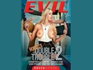 EVIL ANGEL - ROCCO'S DOUBLE TROUBLE 2