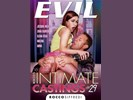 EVIL ANGEL - ROCCO'S INTIMATE CASTINGS 29