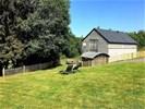 Villa voor 8-10 personen met jacuzzi, sauna in de natuur