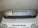 Seat Arosa 2001-2004 Achterbumper