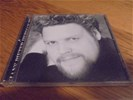 Hans pieter herman - demo cd ( bariton )