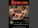 KINK - TS SEDUCTION 3 - THREESOMES EDITION