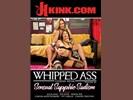 KINK - WHIPPED ASS 26 - SENSUAL SAPPHIC SADISM