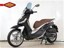 Piaggio Beverly 350 ABS (2020)