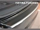 Bumperbescherming Hyundai IX20 | Hyundai Tucson