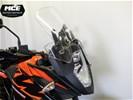 KTM 1090 Adventure (2018)