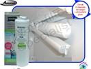 Amana Waterfilter PuriClean II UKF8001AX