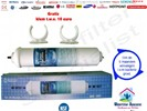 WOF-1907 waterfilter Atag