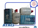 ATAG Waterfilter 88009234
