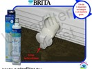Brita WPRF-100 Waterfilter (Compatible v