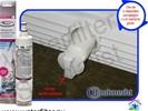 Bauknecht Waterfilter (Originele)