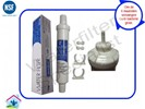 Bosch Waterfilter DD-7098
