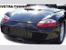 LED Achterlichten Porsche Boxster 986
