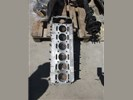 Head with accessories for Jaguar Mk2 3.4