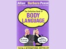 The definitive book of Body language - Pease, Allan &