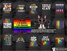 Gay Tshirts