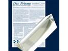 Bouwpakket prisma