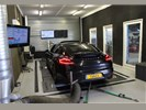 Chiptuning Porsche 911-Boxter-Cayenne-Panamera -Cayman