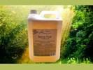 Vloeibare marseille huishoud zeep 4 x 5000ml geparfumeerd