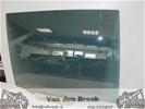 Mazda Premacy 1999-2005 Portierruit rechts achter