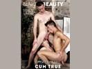 NAKED BEAUTY - SWEAT DREAMS CUM TRUE