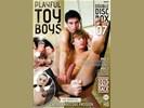 PLAYFUL TOY BOYS - PLAYFUL TOY BOYS - BOX 7