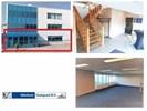 TE HUUR: Kantoorunits 17 m² Kantoorruimte Lichtenvoorde